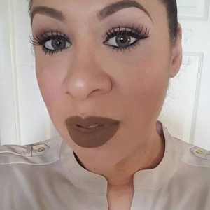Dutchess Makeup - Makeup Artist in Roseville, Michigan
