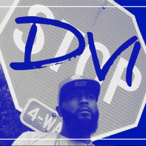 Dv1 - Hip Hop Artist in Houston, Texas