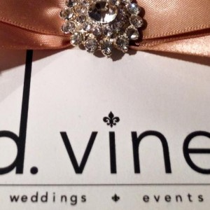 D.vine Events Savannah - Wedding Planner / Event Planner in Savannah, Georgia
