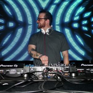 Dvnk - Club DJ in Milwaukee, Wisconsin
