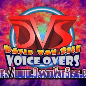 DVS Voice Overs - Voice Actor / Narrator in Seminole, Florida