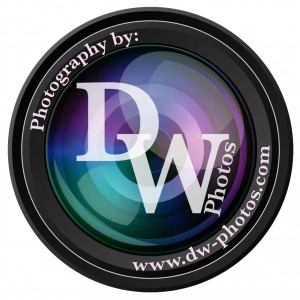 DW Photos - Wedding Photographer / Portrait Photographer in Fullerton, California