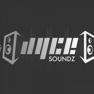 DyCe Soundz