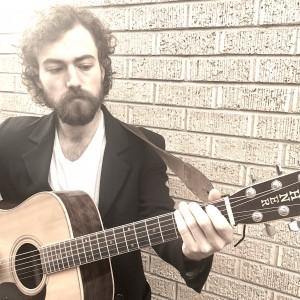 Dylan McCarthy