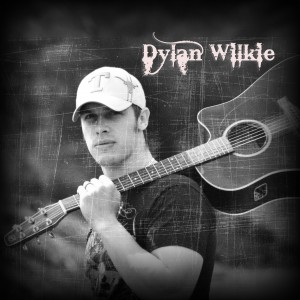 Dylan Wilkie - Country Band / Cover Band in Asheville, North Carolina