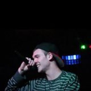 Dylinger - Hip Hop Artist in Silver Grove, Kentucky