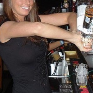 Dynamic Bartending Services - Bartender / R&B Vocalist in Washington, District Of Columbia