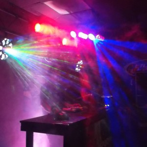 Dynamic DJ Company, LLC - Mobile DJ in Cayce, South Carolina