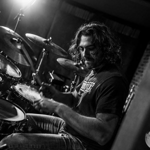 Dynamic Drummer - Drummer in Los Angeles, California