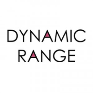 Dynamic Range - Video Services in Los Angeles, California
