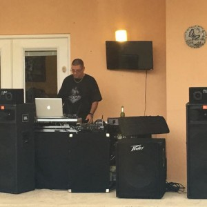 Dynamic Sound Productions - Mobile DJ in Miami, Florida