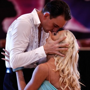 Dynasty Dance Club - Ballroom Dancer in Sarasota, Florida