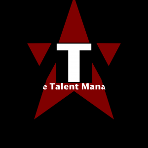 DYT Productions ~ Talent Management - Magician / Family Entertainment in Toronto, Ontario