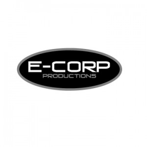 E-Corp Productions - Portable Floors & Staging in North Miami Beach, Florida