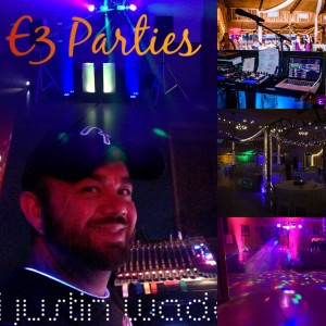 E3 Parties - Mobile DJ / Outdoor Party Entertainment in Toney, Alabama
