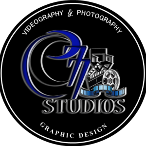 E77studios - Videographer in Springfield, Virginia