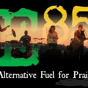 E85 - Christian Band in Chicago, Illinois