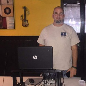 E & S Entertainment - Mobile DJ in Summerville, South Carolina