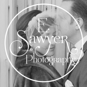 E. Sawyer Photography - Wedding Photographer / Photographer in Lafayette, Colorado