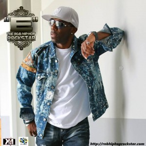 """E"" The R&B Hip-Hop Rockstar - R&B Vocalist in Washington, District Of Columbia"