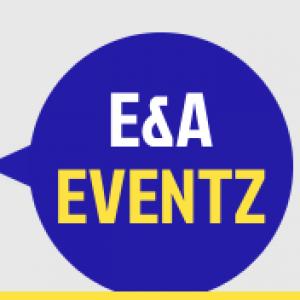 E&A Events - Bartender in Los Angeles, California