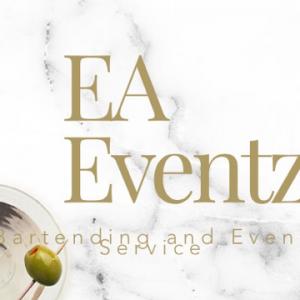 EA Eventz - Bartender in Los Angeles, California