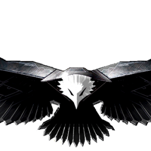 Eagle Security Squad L.L.C. - Event Security Services in Edison, New Jersey