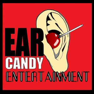 Earcandy Entertainment - Mobile DJ / Outdoor Party Entertainment in Dallas, Texas