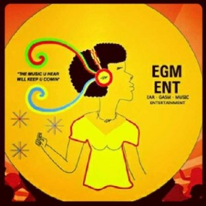 Eargism music Entertainment - DJ in Chicago, Illinois