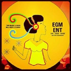 Eargism music Entertainment - DJ in Chicago, Illinois