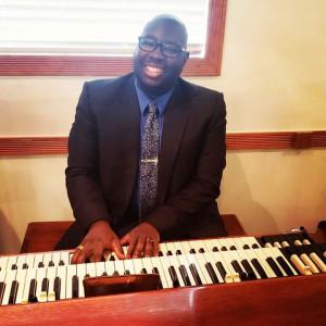 Earl Schaffer - Multi-Instrumentalist in Colorado Springs, Colorado