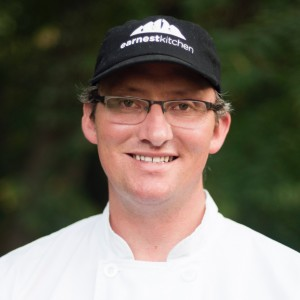 Earnest Kitchen - Personal Chef - Personal Chef in Salt Lake City, Utah