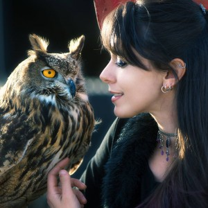 Earth Wings - Animal Entertainment / Environmentalist in Salt Lake City, Utah