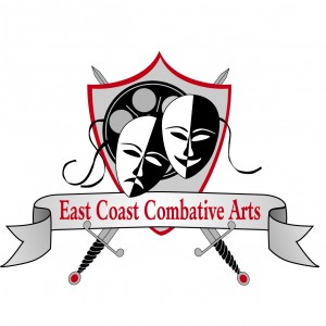 East Coast Combative Arts