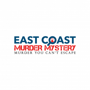East Coast Murder Mystery - Murder Mystery / Halloween Party Entertainment in Annapolis, Maryland