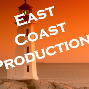 East Coast Productions - Mobile DJ in Browns Mills, New Jersey