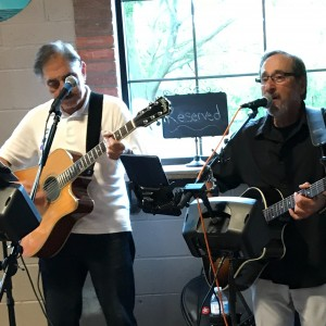 East End Acoustic Duo - Acoustic Band in Sayville, New York