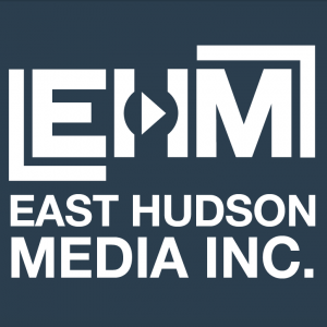 East Hudson Media - Video Services in Croton On Hudson, New York