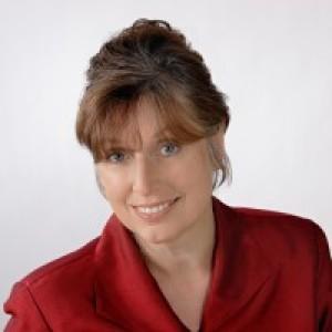 Eastburn Enterprises - Linda Eastburn