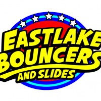 Eastlake Bouncers & Slides - Party Inflatables in Palm Harbor, Florida