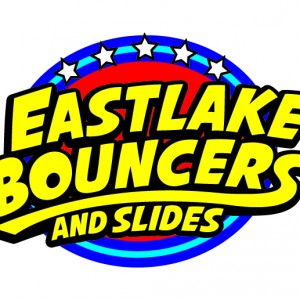 Eastlake Bouncers & Slides - Party Inflatables / Tables & Chairs in Palm Harbor, Florida