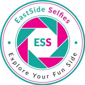 EastSide Selfies - Photo Booths / Wedding Services in Seattle, Washington