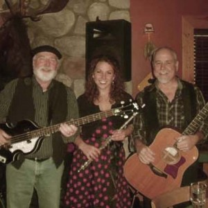 Eastside Willy Acoustic Trio - Easy Listening Band in New Baltimore, Michigan