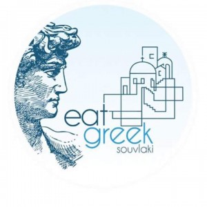 Eat Greek Catering - Caterer in Miami, Florida