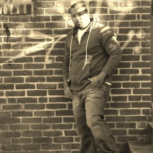 Eaz Raw - Hip Hop Artist in Philadelphia, Pennsylvania