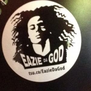 EazieDaGod - Hip Hop Group in Detroit, Michigan