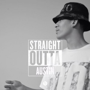 Eazy A - Rapper in Austin, Texas