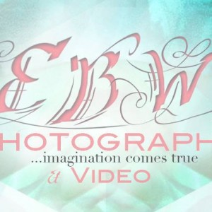 EBW Photography and Video - Photographer in Des Plaines, Illinois