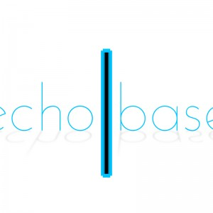 Echo Base - Christian Band in Grand Prairie, Texas