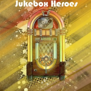 Jukebox Heroes - Dance Band in Los Angeles, California